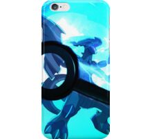 Zekrom | Pokeball Insider iPhone Case/Skin