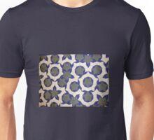 Quilt 3- Penrose tiling Unisex T-Shirt