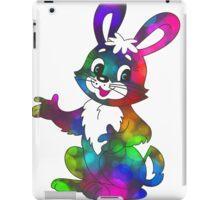 Easter iPad Case/Skin