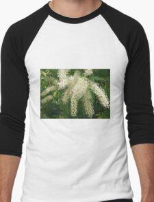 Buckinghamia blossoms T-Shirt