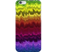 Somewhere Over the Rainbow iPhone Case/Skin