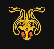 Pokemon / Game of Thrones: Tentacruel / Greyjoy Unisex T-Shirt