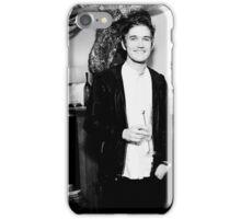 Bo 1 iPhone Case/Skin