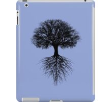 Tree of Life iPad Case/Skin