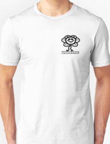 ❤ ♥ Undertale Flowey ♥ ❤ T-Shirt