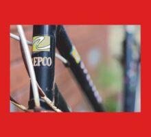 Repco Spectra Ladies Bicycle Kids Tee