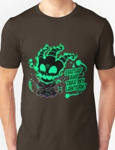 League of Legends - Thresh T-Shirt