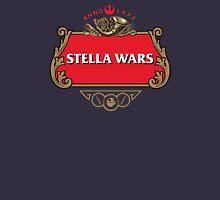 STELLA WARS Unisex T-Shirt