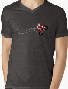 Never Slow Down T-Shirt
