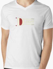 Cool Djent T-Shirt