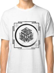 Eternal Knot Classic T-Shirt