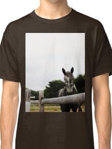 My Wonderful Yogi Classic T-Shirt