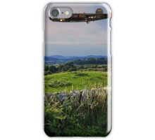 The Mitchell iPhone Case/Skin