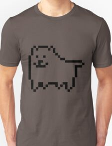Annoying Dog T-Shirt