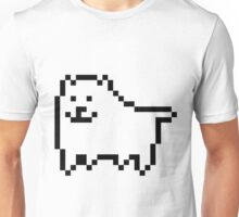 Annoying Dog Unisex T-Shirt