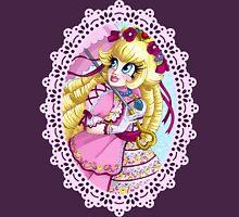 Lolita Princess Peach T-Shirt