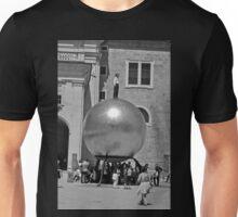 Salzballs Unisex T-Shirt