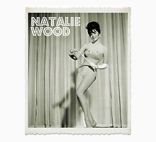 Natalie Wood Unisex T-Shirt
