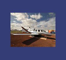 Cirrus Jet,Avalon Airshow,Australia 2015 Unisex T-Shirt