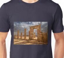 Avdat National Park, Israel Unisex T-Shirt