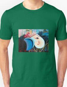 Ganeshaya Unisex T-Shirt