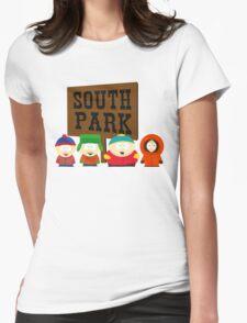 south park T-Shirt