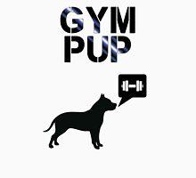 Gym Pup Unisex T-Shirt
