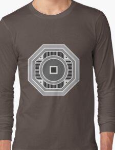 Earth Empire Long Sleeve T-Shirt