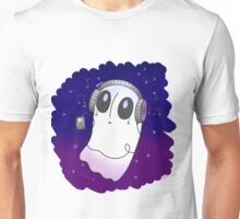 Chill Space Unisex T-Shirt