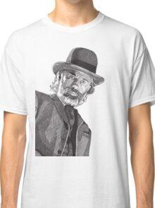 Christoph Classic T-Shirt