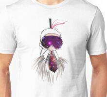 Karlito at Fendi galaxy Unisex T-Shirt