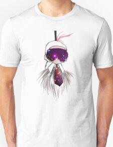 Karlito at Fendi galaxy T-Shirt