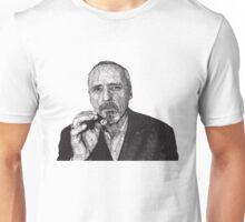 Dennis Unisex T-Shirt