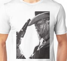 Jamie Unisex T-Shirt