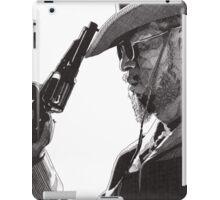 Jamie iPad Case/Skin