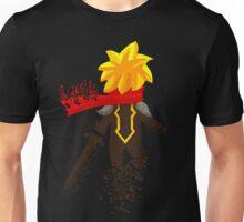 Tap Titans Unisex T-Shirt
