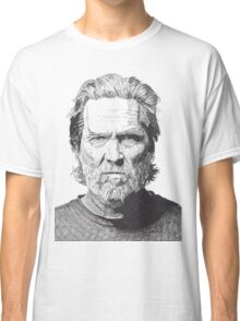 Jeff Classic T-Shirt