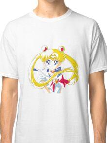 Sailor moon S Classic T-Shirt