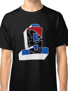 suicidal Classic T-Shirt