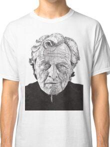 Rutger Classic T-Shirt