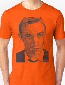 Sean Unisex T-Shirt