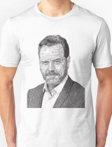 Bryan Unisex T-Shirt