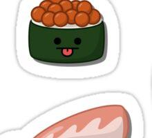 Food - Sushi Sticker