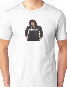 Kellin Quinn Unisex T-Shirt