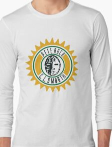 pr cls Long Sleeve T-Shirt