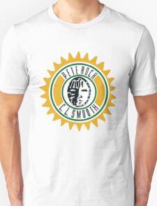 pr cls T-Shirt