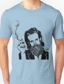 FJM T-Shirt
