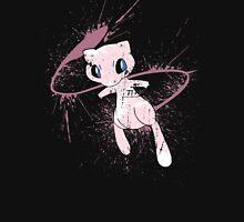 Wild Psychic T-Shirt