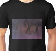 Dance me to end of love. Unisex T-Shirt