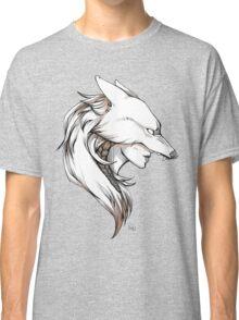 Snarl Classic T-Shirt